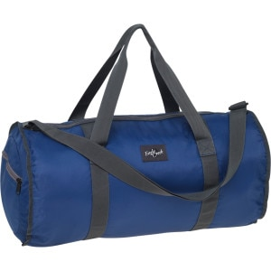 Packable Duffel - 3050cu in