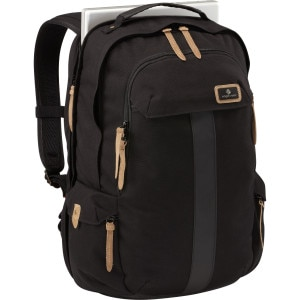 Heritage Checkpoint Backpack