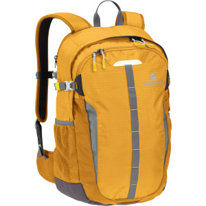 Mountain Valley Backpack