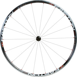 EA90 SLX Wheel - Clincher