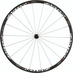 EC90 SLX Wheel - Tubular