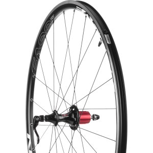EA90 RT Wheel - Tubeless