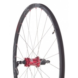 EC90 XC 29in Wheel