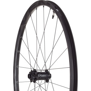 Haven Carbon Wheel - 29in