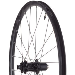 Haven Carbon Wheel - 26in