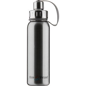 Eco Vessel Bold Water Bottle - 25oz
