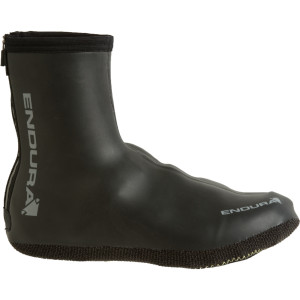 Road OverShoes