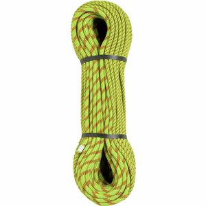 Curve ARC 9.8mm Unicore Climbing Rope