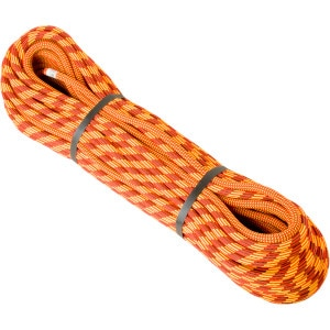 Energy ARC 9.5mm EverDry Climbing Rope