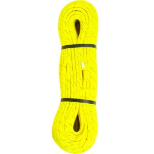 Canyon Static 9.6mm Rope