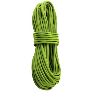 O-Flex Standard Climbing Rope - 9.8mm