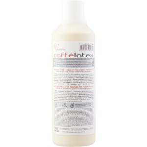 Caffelatex Tire Sealant