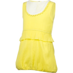 Bubble Dress - Toddler Girls'