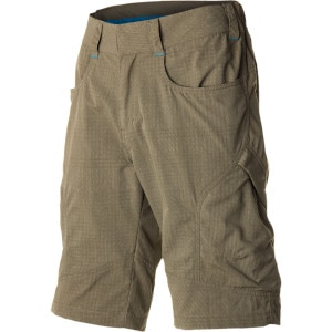 Azucar II Short - Men's