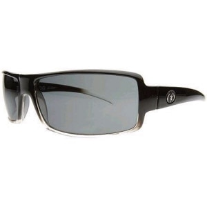 Electric EC/DC Sunglasses