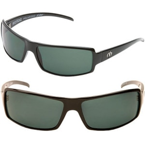 EC/DC Sunglasses - Polarized