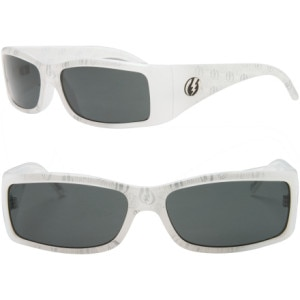 Electric Hi-Fi Sunglasses