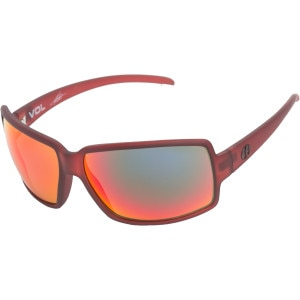 Electric VOL. Sunglasses