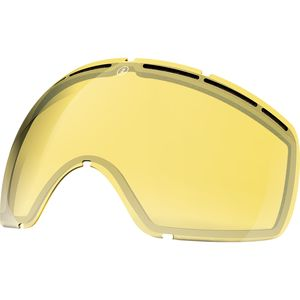 EG3 Goggle Replacement Lens