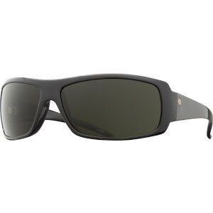 Charge Sunglasses