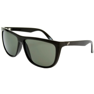 Tonette Sunglasses