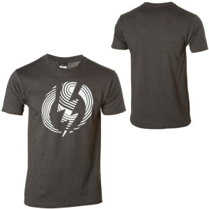 Electric Volt Tracer T-Shirt  - Short-Sleeve - Men's - 2009