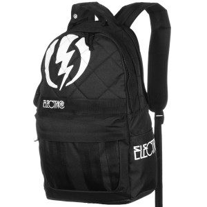 Electric Caliber Backpack - 1464cu in