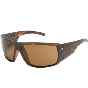 Electric D. Payne Sunglasses - Polarized