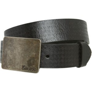 Yeager Belt