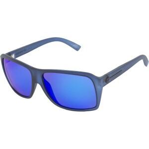 Electric Captain Ahab Sunglasses