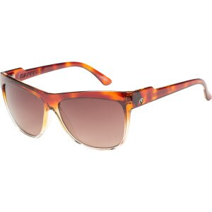 Electric Caffeine Sunglasses - Women's