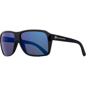 Electric Capt. Ahab Sunglasses - Polarized
