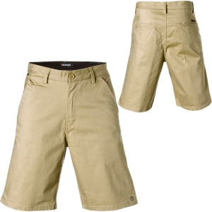 Element Midway Short - Men's - 2010