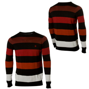 Element Delmont Sweater - Men's - 2010