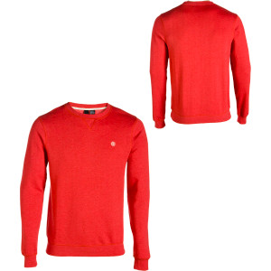 Element Cornell Crew Sweatshirt - Men's - 2010