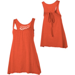Element Abby Tank Top - Women's - 2011