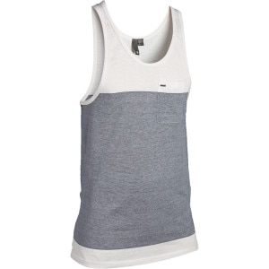Element Newington Tank Top - Men's
