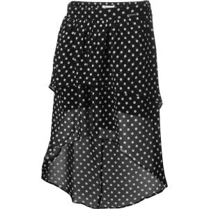 Element Celina Skirt - Women's