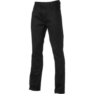 Team 5 Pocket Pant - Men's