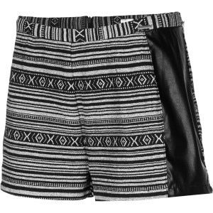Legend Short - Women's