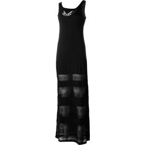 Daze Dress - Women's