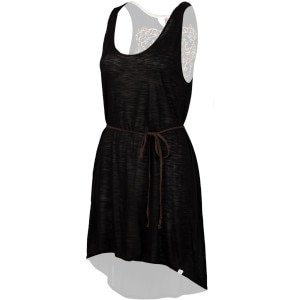 Reverie Dress - Women's