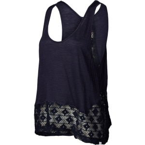 Guatemala Tank Top - Women's