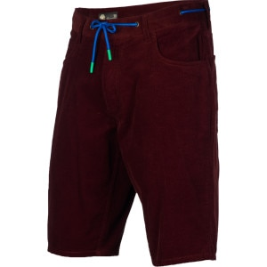 Essex Short - Men's