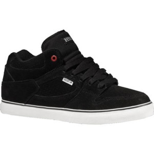 Hsu Skate Shoe - Men's