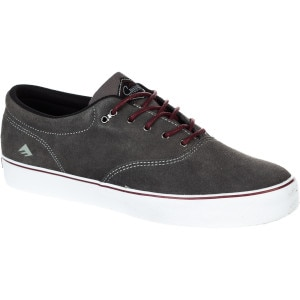 Emerica Reynolds Cruisers Skate Shoe -Men's