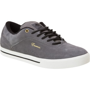 Emerica G-Code!!! Skate Shoe - Men's - 2010