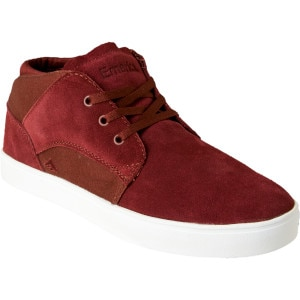 Emerica Situation Skate Shoe - Men's - 2010