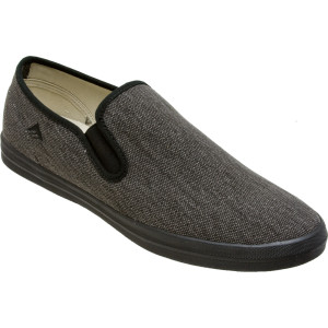 Emerica China Flat Shoe - Men's - 2011