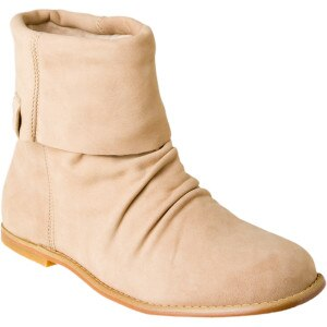 Hyde Boot - Women's